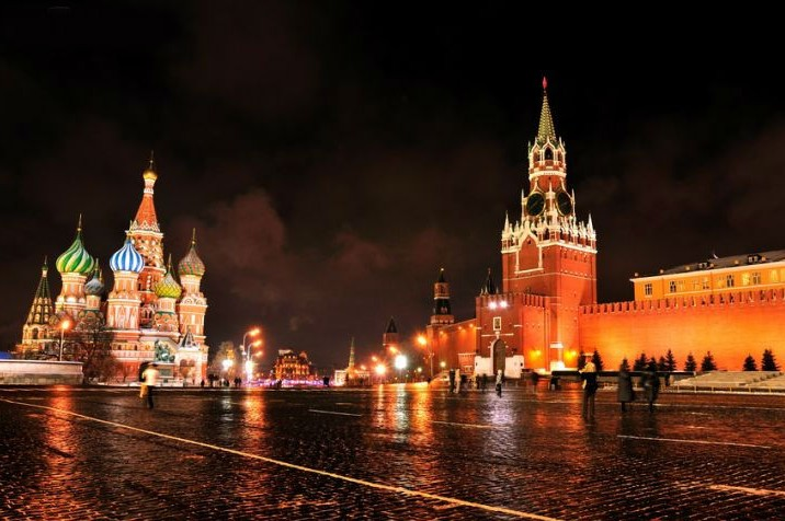 Российские политики: Убийство Немцова – провокация против России