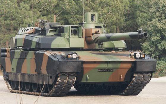 ОАЭ согласились поставить вооружение Украине