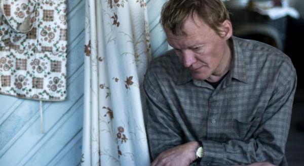«Левиафан» взял Гран-при на кинофестивале в Луксоре