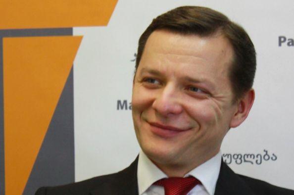 На Украине запретили трансляцию российской телепродукции