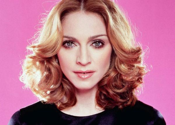 BBC Radio 1 обозвало Мадонну неактуальной старухой