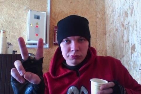 Боевики в масках похитили в Мариуполе сторонника ДНР