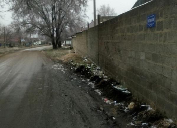 На Ставрополье двое мужчин умерли из-за новой курительной смеси