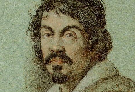 Ученые обнаружили бронзовые скульптуры Микеланджело