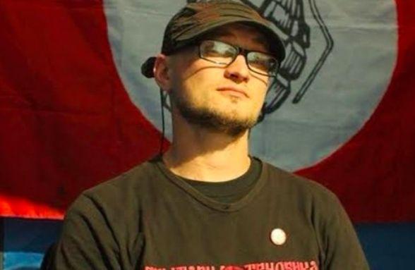 Суд признал законным арест активиста, сорвавшего концерт Макаревича