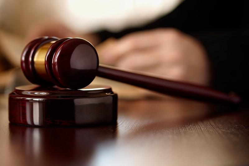 Тамбовского депутата приговорили к 3 годам колонии за ДТП
