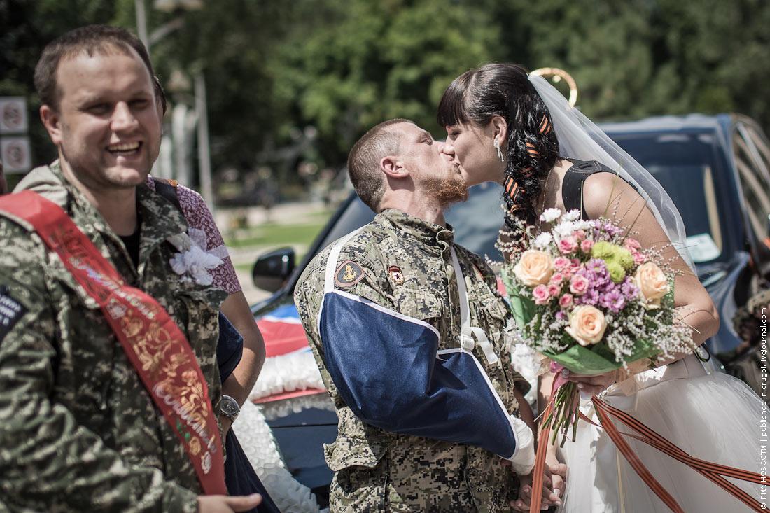 виды свадьба моторолы и елены прекрасной фото интересно было покупать