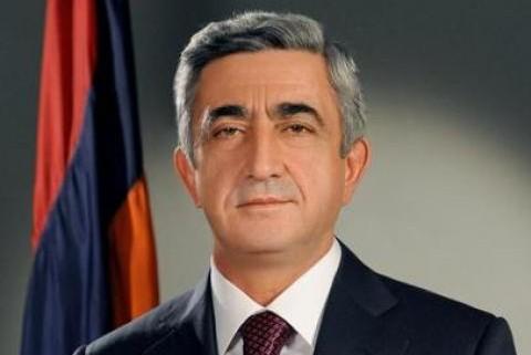 Армения отказалась от нормализации отношений с Турцией