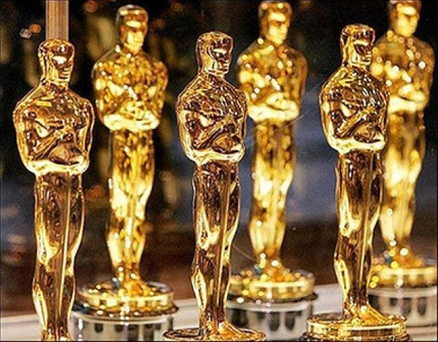 «Оскар» в номинации «Лучший фильм на иностранном языке» завоевала польская лента «Ида»