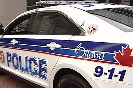 Попытка массового расстрела людей была предотвращена в Канаде