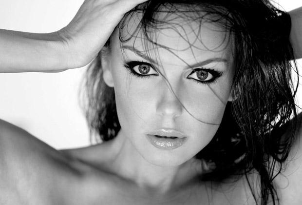 Хакеры взломали аккаунт убитой модели Лошагиной в соцсети