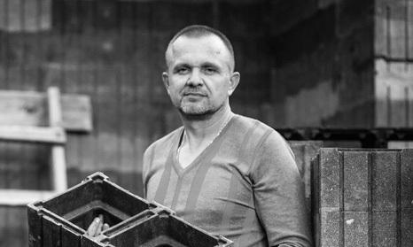Упавшим под Ростовом самолетом управлял местный бизнесмен
