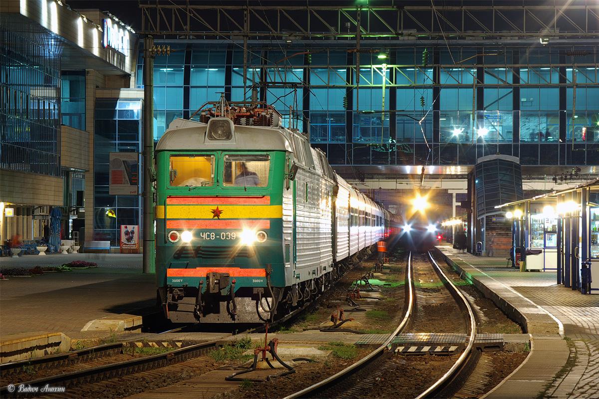 Задержан мужчина, угрожавший взорвать вокзал в Ростове-на-Дону