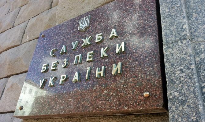 Украинские силовики отчитались об итогах борьбы с дезинформацией
