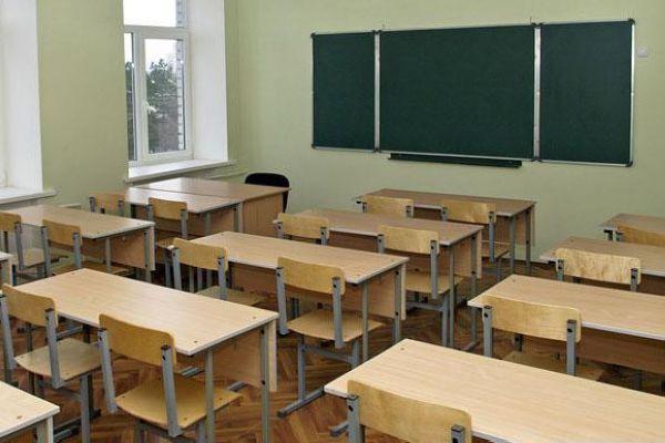 Учительница английского языка избила второклассника в Чечне