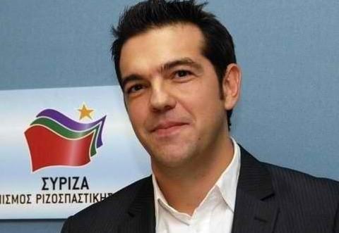 Греция не будет просить кредит у России