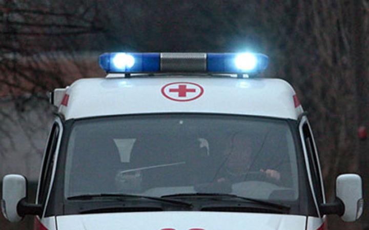 Трое малышей в Кемеровской области отравились угарным газом, уснув возле печки