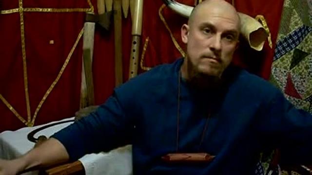 Убийцы националиста в Егорьевске выманили жертву клаксоном
