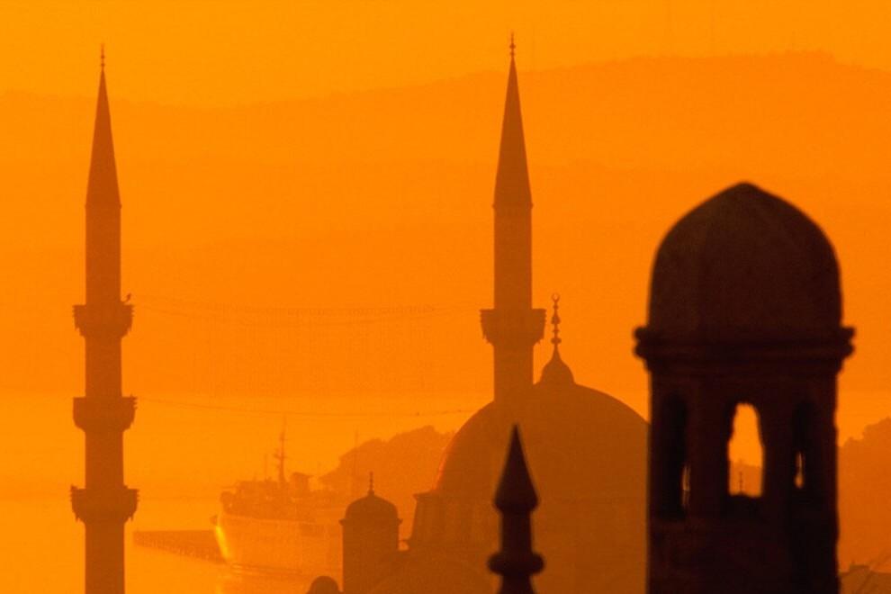 Турция будет покупать российский газ со скидкой более 10%