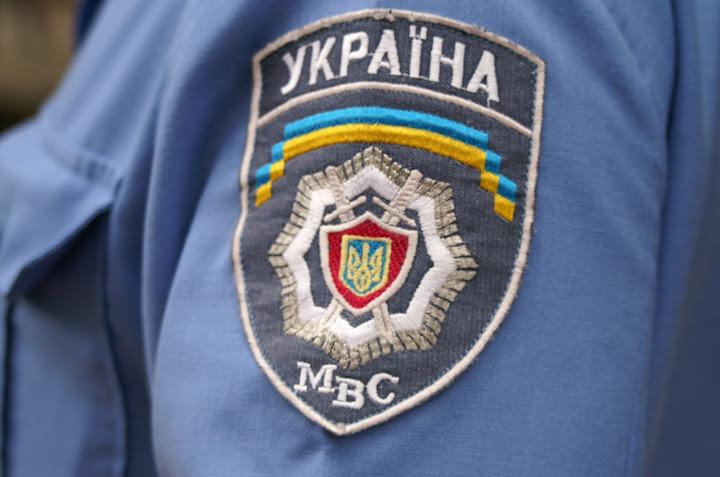 За сотрудничество с ДНР уволены более 6 тысяч милиционеров