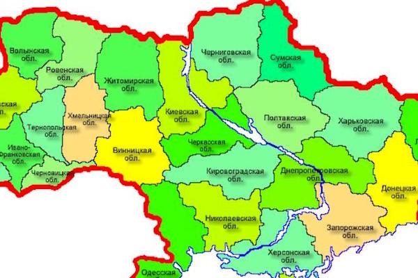 Миронов назвал единственную возможность остаться Украине единым государством