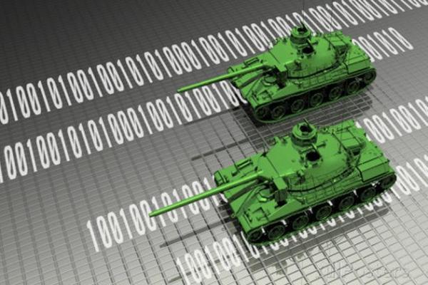 Россия победила Украину в кибервойне, - советник Порошенко