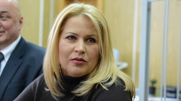Из-за плохого самочувствия Васильевой суд «Оборонсервиса» вновь перенесли