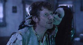 «Вий» стал самым кассовым российским фильмом 2014 года