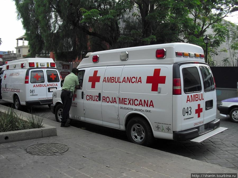 16 человек погибли в Мексике в результате столкновения поезда с автобусом
