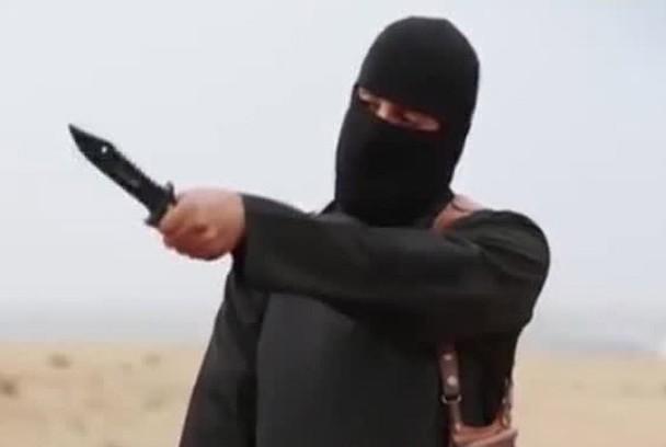 Боевики ИГ казнили трех китайских добровольцев