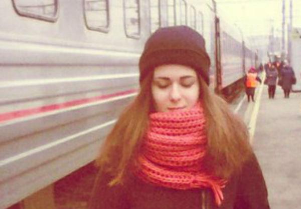 Студент из ревности убил девушку-саксофонистку битой