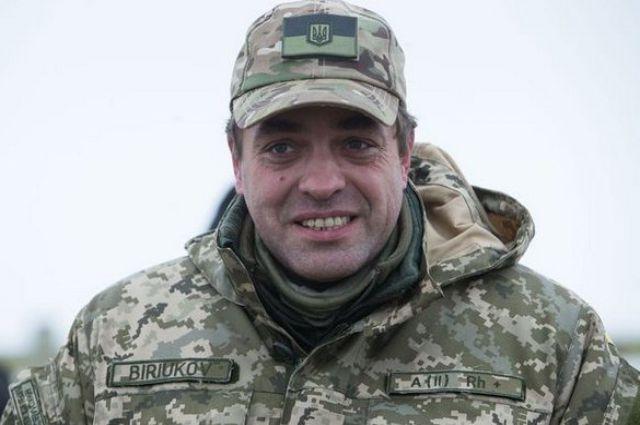 Советник Порошенко назвал пирровой победой успех ополченцев под Дебальцево