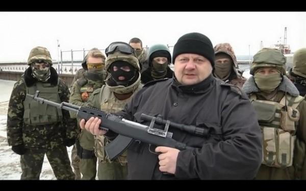 http://bloknot.ru/wp-content/uploads/2015/03/0000-600x375.jpg