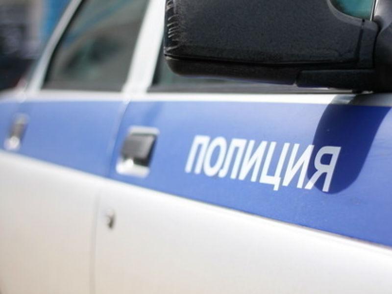 В Кемеровской области задержан насильник 12-летней девочки
