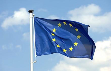 ЕС продлил индивидуальные санкции по Украине