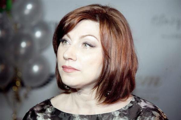 Роза Сябитова на съемках «Давай поженимся» нашла себе очередного жениха