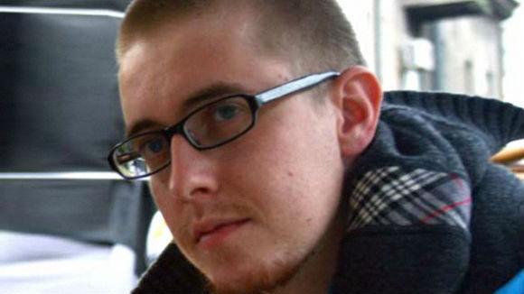 Адвокат: Горячев надеется на суд присяжных
