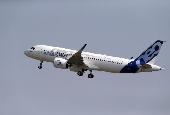 Разбившийся во Франции самолет подавал сигналы бедствия