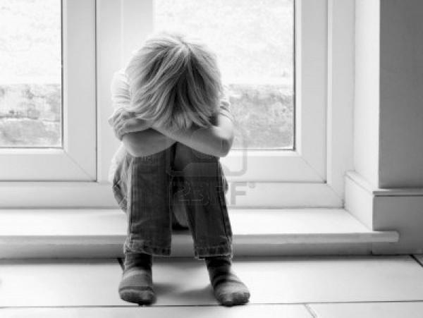 В Норвегии изъяли еще троих российских детей