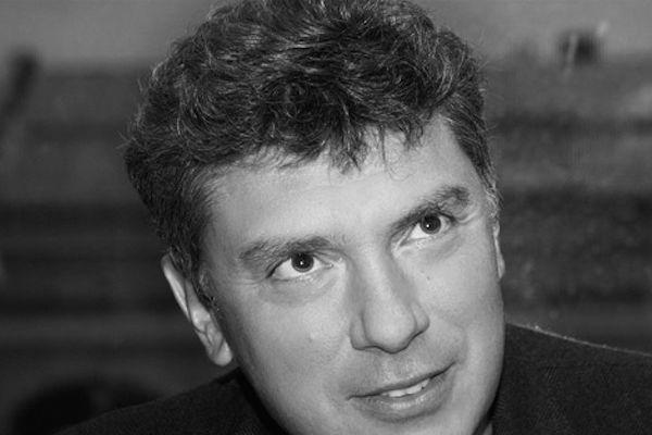 За убийство Немцова Зауру Дадаеву обещали $ 85 тысяч