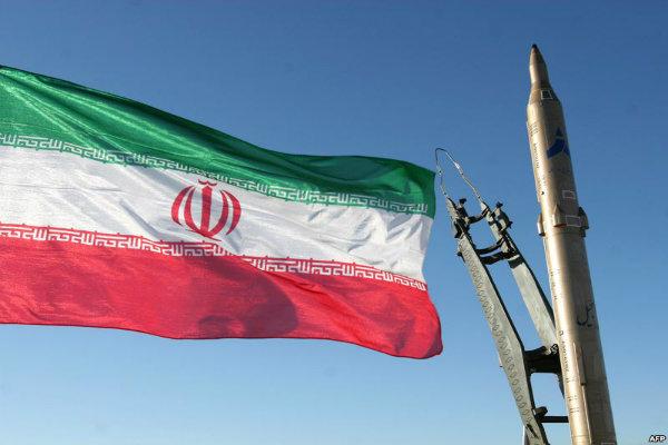Сделка по ядерной программе Тегерана - под угрозой срыва