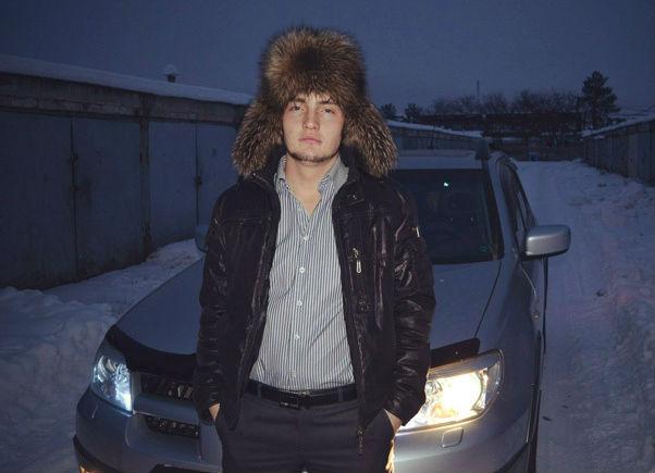 Убивший родителей житель Магнитогорска хотел завладеть наследством