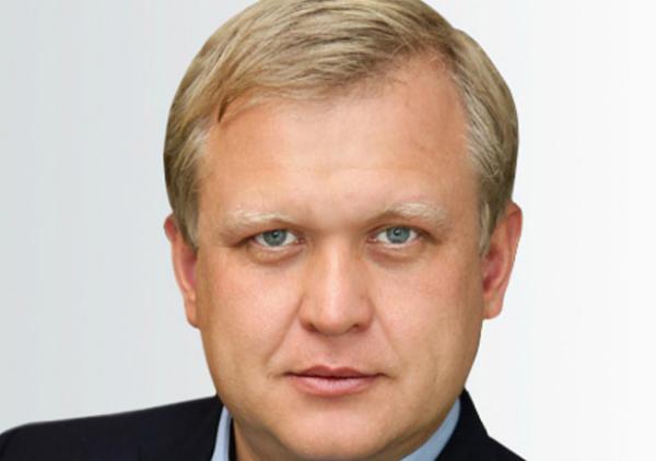 Сергей Капков ушел в отставку