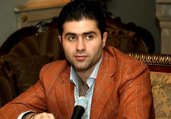 Основатель Comedy Club возглавит развлекательные телеканалы «Газпром-Медиа»