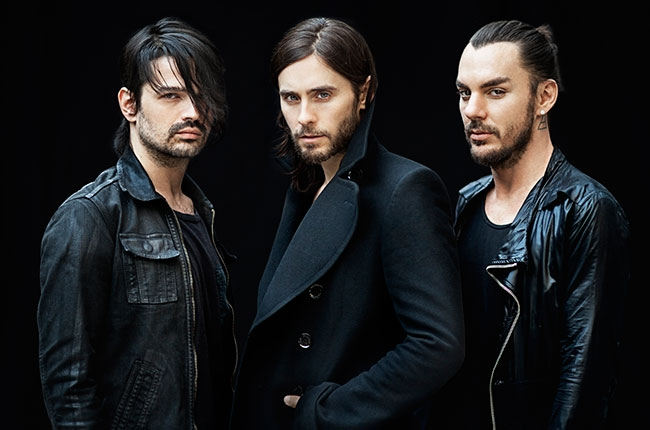 %2230 Seconds to Mars%22
