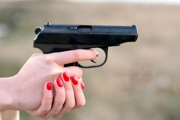 14-летняя американка убита из-за спора в «Фейсбуке»