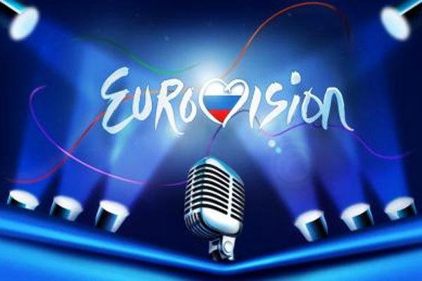 Милонов считает участие России в «Евровидении» выстрелом в спину Лаврову и Чуркину