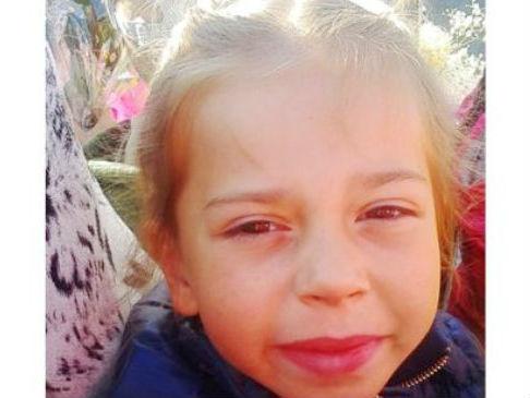 Пропавшая в Свердловской области 7-летняя девочка могла утонуть в реке