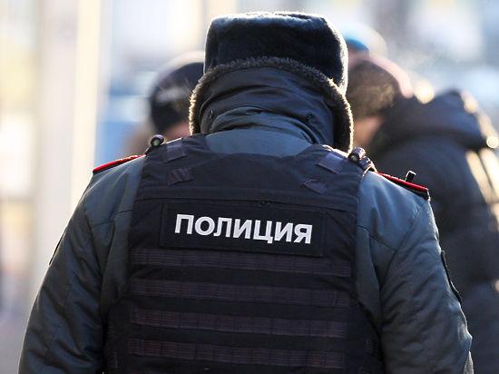 Полицейский в Бурятии зарезал подростка, угрожавшего ему пистолетом