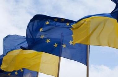 Безвизовый режим с Украиной и Молдавией не рассматривается ЕС